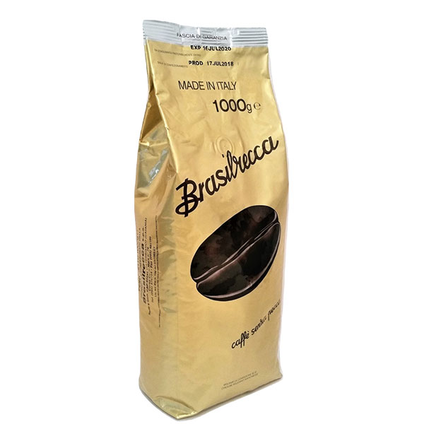 kawa brasilrecca ORO GOLD